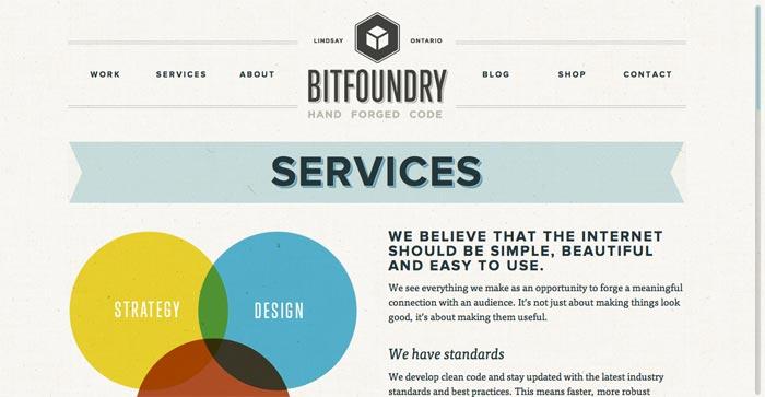 Bit Foundry