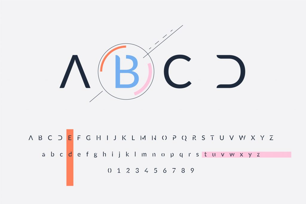 How To Change Fonts In HTML