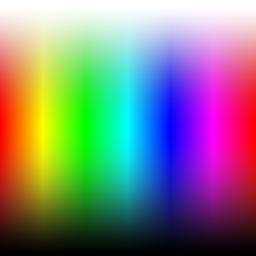 color-picker.png