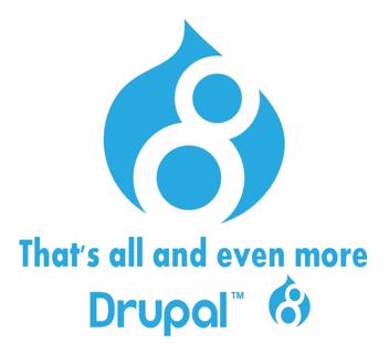 druapls